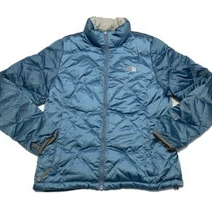 M / THE NORTH FACE JACKET